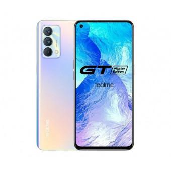 Смартфон realme GT Master Edition 6/128GB по отличной цене