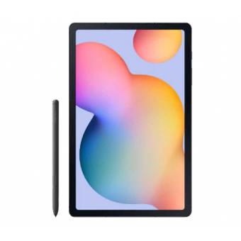 Планшет SAMSUNG Galaxy Tab S6 Lite 4/64 Gb со скидкой 10%