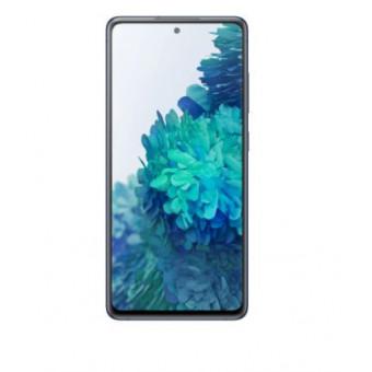 Смартфон Samsung Galaxy S20 FE 256GB по выгодной цене