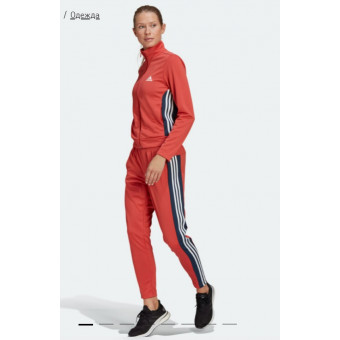Отличная подборка женских спортивных костюмов Adidas