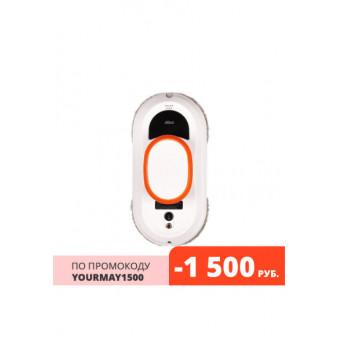 Роботы-мойщики окон по отличным ценам на AliExpress Tmall