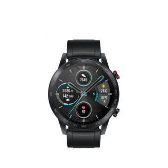 Смарт-часы HONOR MagicWatch 2, 46 мм по самой низкой цене