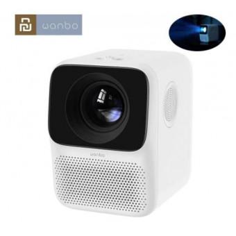Подборка мини-проекторов к грандиозной распродаже 11.11 на AliExpress