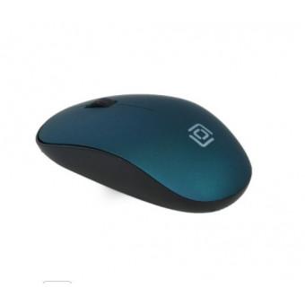 Беспроводная мышь OKLICK 515MW по отличной цене