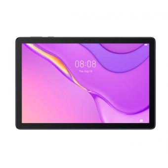 Планшет Huawei MatePad T10s с выгодой 1000₽