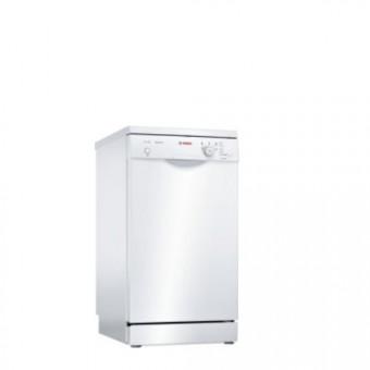 Скидка на посудомоечную машину Bosch SPS25CW02R в Эльдорадо + 2250 бонусов на бонусную карту