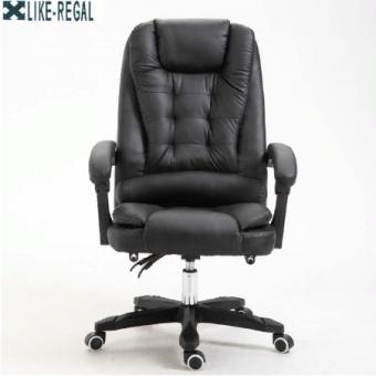 Кресла LIKE-REGAL в официальном магазине по отличным ценам