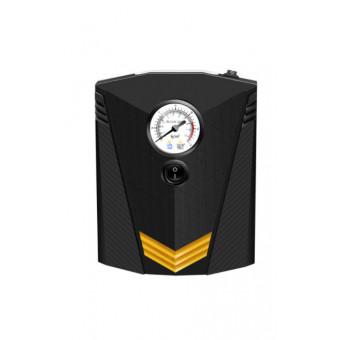 Автомобильный компрессор EAFC ywhg001 по классной цене