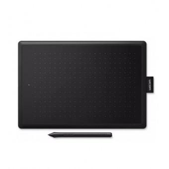 Графический планшет WACOM One Medium CTL-672 по хорошей цене