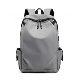 Рюкзак rilibegan по отличной цене