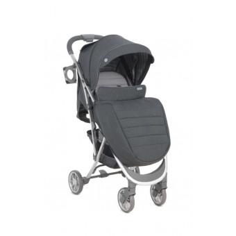 Прогулочная коляска Corol S-9 2020 по хорошей цене