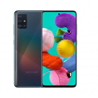 Смартфон Samsung A515 Galaxy A51 по классной цене