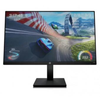Игровой монитор HP X27q (2V7U5AA) по выгодной цене