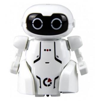 Робот Silverlit Мини Мейз Брейкер по крутой цене