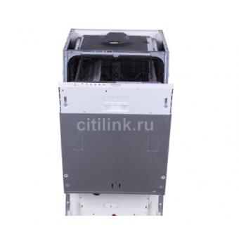 Посудомоечная машина узкая HOTPOINT-ARISTON BDH20 1B53 по лучшей цене