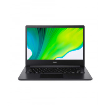 Ноутбук ACER Aspire 1 A114-21-R6NP NX.A7QER.005 по отличной цене
