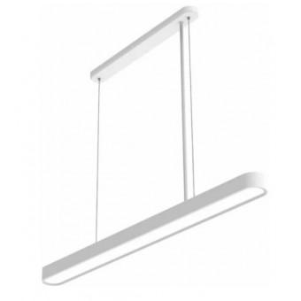 Умный подвесной светильник Yeelight Crystal Pendant Lamp YLDL01YL по классной цене