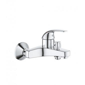 Смеситель для ванны Grohe BauCurve 23599000 по достойному ценнику