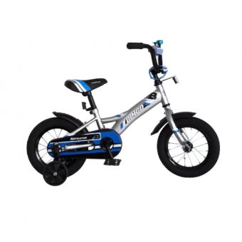 Детский велосипед Navigator Bingo (ВН12157)