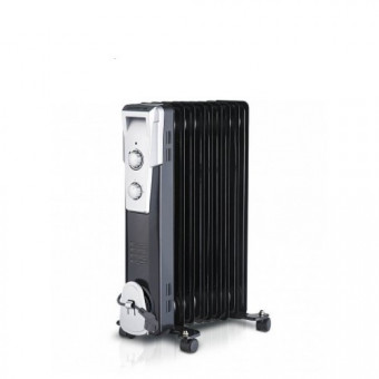 Радиатор Polaris PRE Q 1025 по заманчивой цене и промокоду