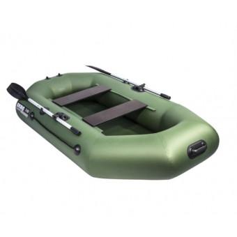 Надувная лодка Аква Мастер 240 по лучшей цене