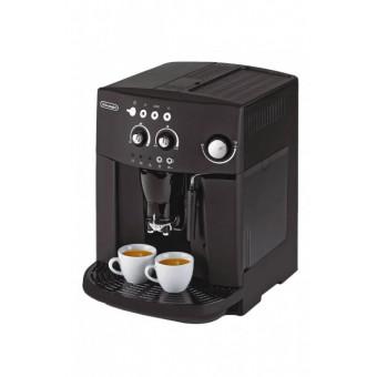 Кофемашина DeLonghi Magnifica ESAM 4000 по отличной цене