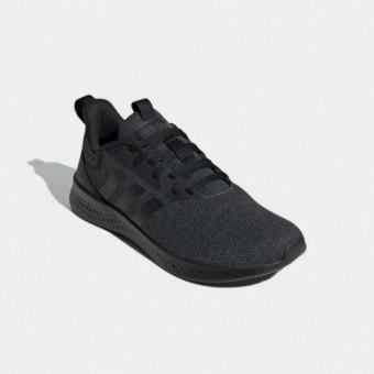 Кроссовки PUREMOTION в Adidas по выгодной цене