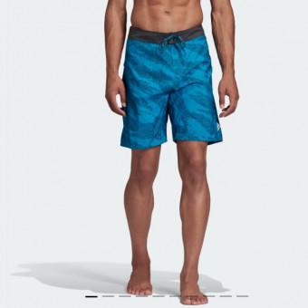 Пляжные мужские шорты PRIMEBLUE CLX из быстросохнущего материала