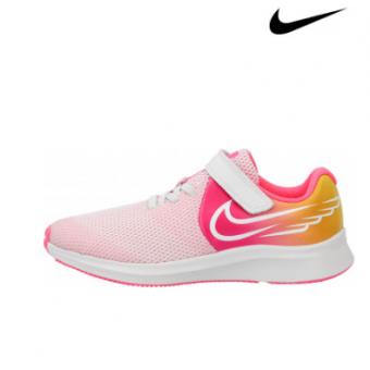 Обувь Nike по отличным ценам
