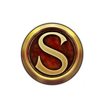 Бесплатная игра Престон Стерлинг для Android