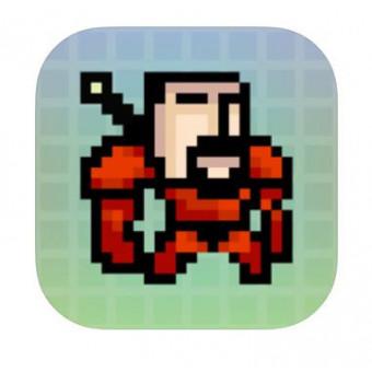 Скачиваем игру Tower of Fortune бесплатно для iOS