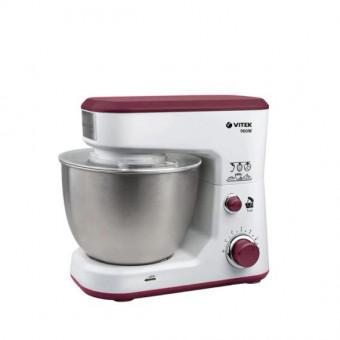 Кухонный комбайн Vitek VT-1433 по выгодной цене