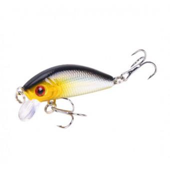 Рыболовные приманки по классным ценам