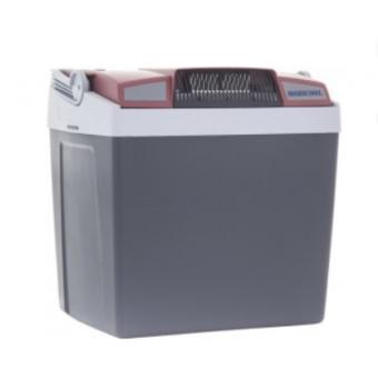 Автомобильный холодильник Mobicool G26DC