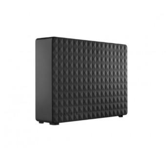 Внешний HDD Seagate Expansion desktop drive 4 ТБ по классной цене