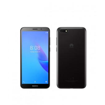 Смартфон Huawei Y5 Lite (2018) по выгодной цене