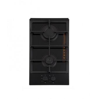 Газовая варочная панель Hi VG 3721 S по хорошей цене