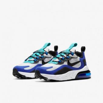 Детские Nike Air Max 270 RT по отличной цене