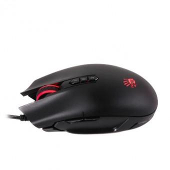 Скидка на мышь Bloody P80 Pro по промокоду