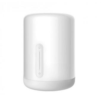 Ночник Xiaomi Mijia Bedside Lamp 2 по отличной цене