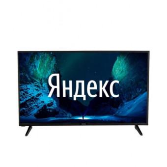 Телевизор Novex NWX-40F171MSY по достойной цене