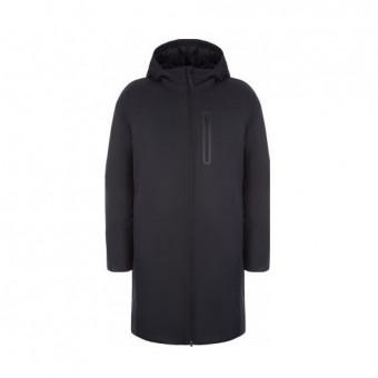 Утеплённые мужские куртки по отличным ценам