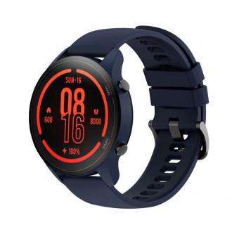 Смарт-часы Xiaomi Mi Sport Watch по лучшей цене