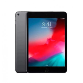 Планшет Apple iPad mini Wi-Fi 64GB со скидкой по промокоду