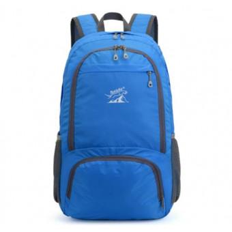 Рюкзак OKKID по отличной цене