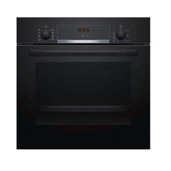Электрический духовой шкаф Bosch HBF534EB0R по крутой цене