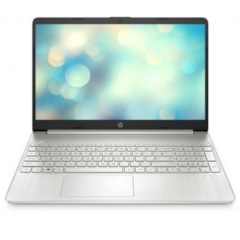 Ноутбук HP 15s-eq2013ur 3B4T1EA по классной цене