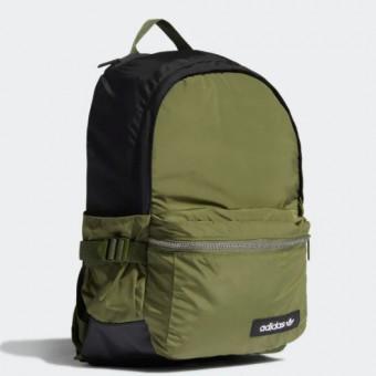 Классный рюкзак MODERN SMALL по выгодной скидке
