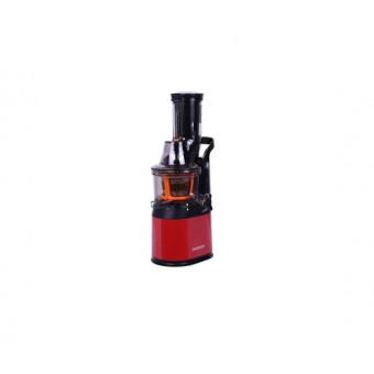 Соковыжималка Oursson JM6001 по хорошей цене