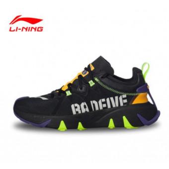 Кроссовки Li-Ning BADFIVE по классной цене